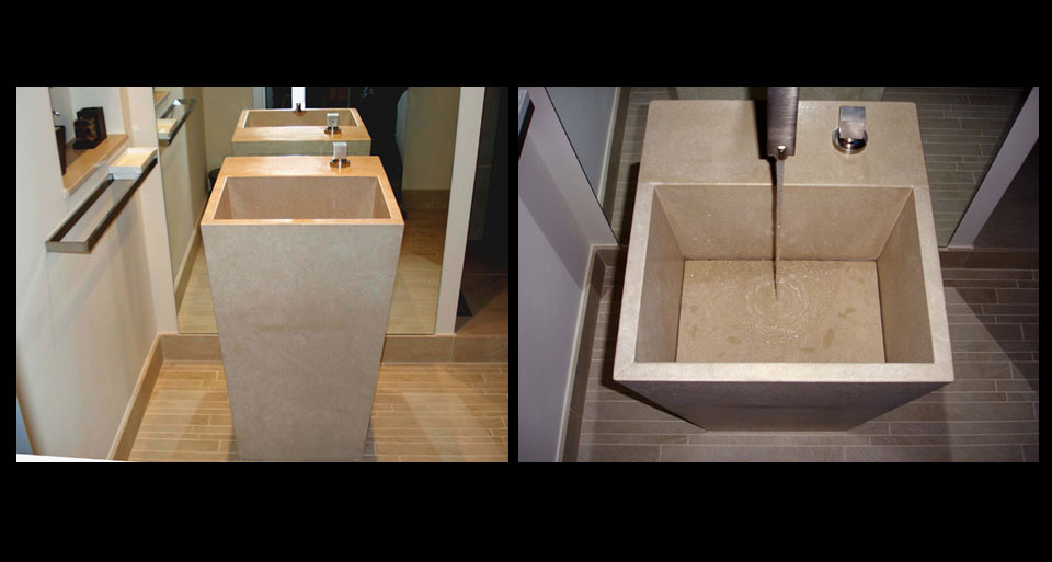 Image Result For Lavabo Pietra